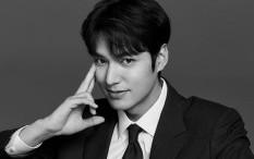 Dijuluki 'The King of Hallyu', ini 5 Fakta tentang Lee Min-ho