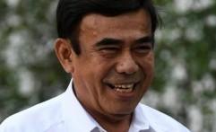 Polemik Sosok Menteri Agama Tidak Perlu Diperpanjang