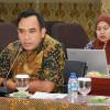 Soal Sanksi WADA, Legislator Gerindra Desak Pemerintah Turun Tangan