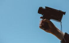 Menparekraf Dukung Film Format Vertikal