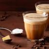 Bulletproof Coffee, Kopinya para Penganut Diet Keto