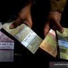 BI Kantor Jatim Tiadakan Kas Keliling Untuk Penukaran Uang Lebaran