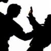Intel Polisi Ini Babak Belur Dikeroyok Warga Distrik Yembun di Kantornya Sendiri