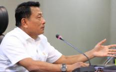 LBH HKTI Diharapkan Berkontribusi Besar Selesaikan Konflik Agraria