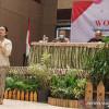 Pelajaran Sejarah tak Wajib di Sekolah, Politikus PDIP Ingatkan Pesan Bung Karno