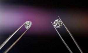 Tips Memilih Berlian Berkualitas