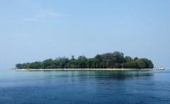 Mau Liburan Nyaman di Kepulauan Seribu, Ini Saran Kami