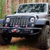 Alasan Mengapa Harga Jual Mobil Jeep Mahal