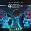 Film Animasi 'Nussa' akan Tayang di BIFAN 2021