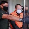 KPK Limpahkan Berkas Perkara Nurhadi dan Menantunya ke Pengadilan Tipikor
