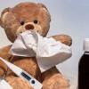 Mengenal Lupus, Si Penyakit Seribu Wajah