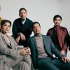 Album 'RAYA' Maliq & D'Essentials Resmi Mengudara