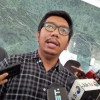 ICW Singgung Firli Bahuri Soal Penyebab Puluhan Pegawai KPK Mengundurkan Diri