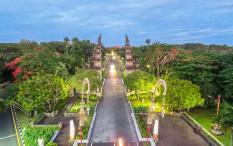 Kasus COVID-19 Tidak Naik, Berbagai MICE Bakal Digelar di Bali