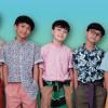 Boy Band Dear Juliets Rilis Single 'Your Hair'