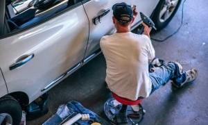 5 Hal Penting Dalam Cara Merawat Kendaraan