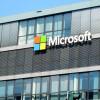 Microsoft Teams Kini Tersedia Untuk Pengguna Pribadi