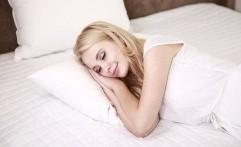 Kualitas Tidur Terganggu Karena Terbangun di Tengah Tidur