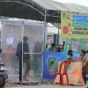 Kemendes PDT Atur Skema PKTD untuk Perkuat Ekonomi Masyarakat Desa Hadapi COVID-19