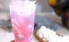 Minuman Siwalan, si Manis Segar dari Pulau Madura