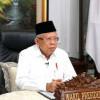 Wapres: Jaga Kemajemukan Indonesia