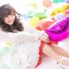 Perusahaan Jepang ini Izinkan Pegawai Libur Jika Idola Favoritnya Menikah