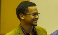 Politik Timur Tengah Sedang Bergejolak, Indonesia Diminta Hati-hati