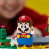 LEGO x Nintendo Hadirkan Set Interaktif Konsol Legendaris