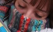 Waspada! Flu Bisa Menyebabkan Kematian
