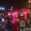 360 Ribuan Kendaraan Pemudik Lolos, Menhub Minta Jangan Balik ke Jakarta Hari Minggu