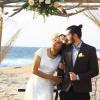 Cara Survive dari Ketakutan Gelar Pesta Pernikahan di Tengah Pandemi