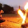 Berbagai Tradisi Takbiran di Indonesia