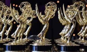 Catat Nih Pemenang Emmy Awards 2019