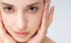 10 Tips Cantik Alami Tanpa Make Up yang Bikin Anda Tampil Percaya Diri