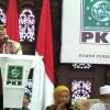 Wakil Ketua Dewan Syura PKB Mangkir dari Pemeriksaan KPK