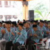 PBNU Yakin Masyarakat Indonesia Pahami Keputusan Pembatasan Haji Arab Saudi