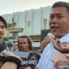 KPK Dalami Penganggaran PMD Perumda Sarana Jaya Lewat Prasetyo Edi