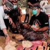 Kemenparekraf Gelar Malam Anugerah Bangga Buatan Indonesia