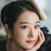 Mantan Staf Ungkap Kelakuan Minus Seo Ye-ji