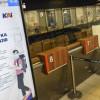 Perjalanan Kereta Api Malang-Jakarta Dibatalkan