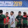 Prediksi Timnas Indonesia U-23 Vs Brunei: Wajib Pesta Gol