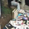 Perpustakaan Alternatif, Swadaya Meningkatkan Literasi Ngilmu di Negeri Aing