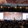 Politisi Dukung Pembatalan Dana Hibah Rp9 Miliar Bagi Museum SBY