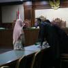 Sidang Pinangki, Hakim Tegur Saksi yang Dihadirkan JPU