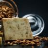 Sabun Mandi Batangan Termahal di Dunia Bernilai Rp39,6 Juta, Intip Keunggulannya