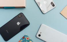 3 Fitur dan Pengaturan iPhone yang Harus dicoba untuk Menghemat Waktu