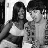 Paul McCartney Tak Mau Berikan Tanda Tangan dan Ajakan Selfie