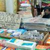 305 Pedagang Positif, IKAPPI DKI Kritik Pasar Jaya
