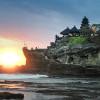 Bali Buka Kembali Pintu Pariwisatanya