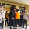 Buku Wajib dan Perekrutan Acak Pelaku Teror Indonesia